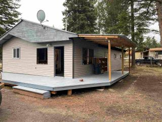 Photo 12: 4165 PACIFIC Road in Williams Lake: Williams Lake - Rural North House for sale (Williams Lake (Zone 27))  : MLS®# R2575759