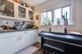 Photo 8: 888 W 68TH Avenue in Vancouver: Marpole House for sale (Vancouver West)  : MLS®# R2570704