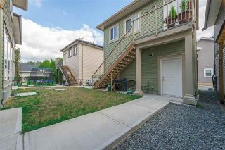 Photo 17: 2710 MCMILLAN Road in Abbotsford: Abbotsford East House for sale : MLS®# R2251362