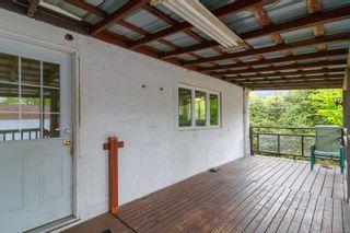 Photo 2: 86 Fern Rd in : Du Lake Cowichan House for sale (Duncan)  : MLS®# 875197
