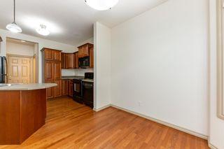 Photo 17: 11618 11 Avenue in Edmonton: Zone 55 Townhouse for sale : MLS®# E4256589