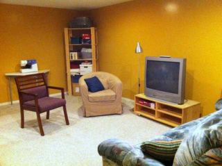 Photo 15: 4108 45 ST: Beaumont Residential Detached Single Family for sale : MLS®# E3274204