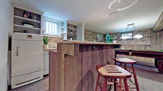 Photo 27: 48 Ferncroft Drive in Toronto: Birchcliffe-Cliffside House (Bungalow) for sale (Toronto E06)  : MLS®# E5257593