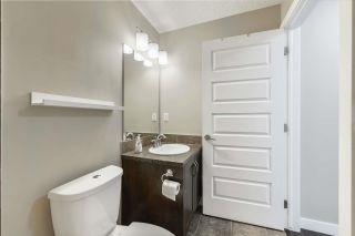 Photo 28: 112 8730 82 Avenue in Edmonton: Zone 18 Condo for sale : MLS®# E4241389
