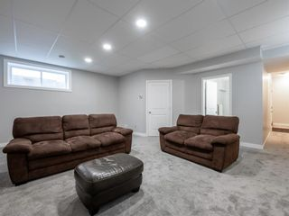 Photo 25: 14 Hillcrest Street SW: Airdrie Detached for sale : MLS®# A1140179
