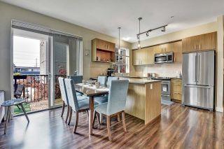 Photo 5: 209-12040 222 Street in Maple Ridge: Condo for sale : MLS®# R2610755