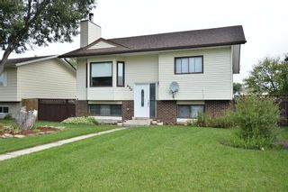 Photo 2: 420 6 Street: Irricana Detached for sale : MLS®# A1024999