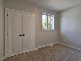 Photo 38: 10420 138 Street in Edmonton: Zone 11 House for sale : MLS®# E4253872