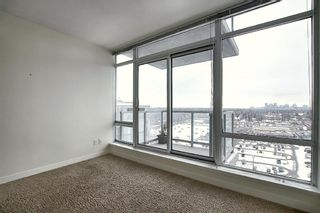 Photo 24: 1203 3820 Brentwood Road NW in Calgary: Brentwood Apartment for sale : MLS®# A1075609