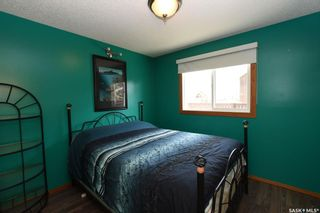 Photo 19: 47 Dale Crescent in Regina: Glencairn Village Residential for sale : MLS®# SK806120