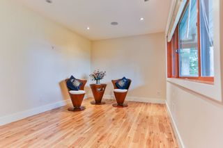"Photo 28: 465 WESTHOLME Road in West Vancouver: West Bay House for sale in ""WEST BAY"" : MLS®# R2012630"