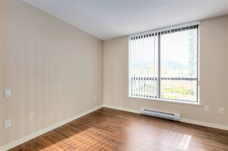 """Photo 9: 309 1185 THE HIGH Street in Coquitlam: North Coquitlam Condo for sale in """"THE CLAREMONT"""" : MLS®# R2551257"""