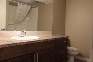 Photo 18: 69 Iron Wolf Boulevard: Lacombe Detached for sale : MLS®# A1099718