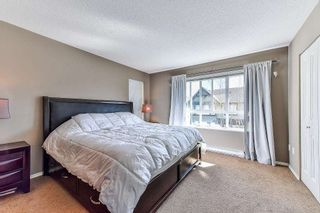 "Photo 11: 36 6747 203 Street in Langley: Willoughby Heights Townhouse for sale in ""SAGEBROOK"" : MLS®# R2247574"