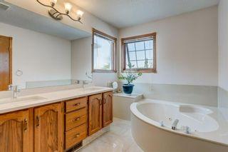 Photo 19: 140 Eldorado Close NE in Calgary: Monterey Park Detached for sale : MLS®# A1113532