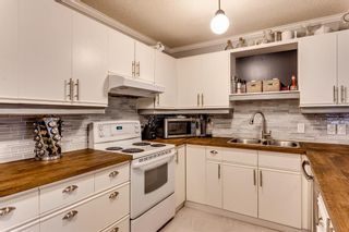 Photo 3: 201 701 56 Avenue SW in Calgary: Windsor Park Apartment for sale : MLS®# A1115655