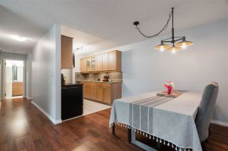 """Photo 12: 212 423 AGNES Street in New Westminster: Downtown NW Condo for sale in """"THE RIDGEVIEW"""" : MLS®# R2588077"""