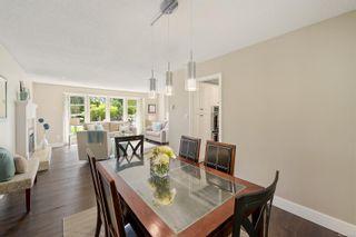 Photo 16: 4056 Tyne Crt in : SE Mt Doug House for sale (Saanich East)  : MLS®# 878262