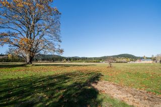 Photo 9: Lot 3 Rocky Point Rd in : Me William Head Land for sale (Metchosin)  : MLS®# 860127