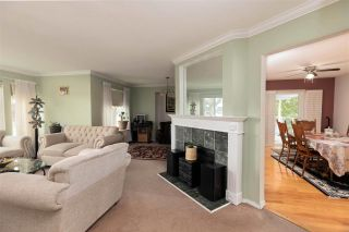 Photo 13: 6461 129A Street in Surrey: West Newton House for sale : MLS®# R2576802