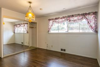 Photo 17: EAST ESCONDIDO House for sale : 4 bedrooms : 636 E 9th Avenue in Escondido