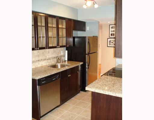 Main Photo: 314 250 W 1ST Street in North_Vancouver: Lower Lonsdale Condo for sale (North Vancouver)  : MLS®# V667563