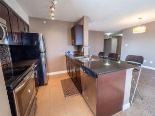 Photo 10: 402 11803 22 Avenue in Edmonton: Zone 55 Condo for sale : MLS®# E4233501