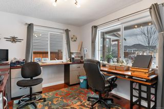 Photo 8: 3870 Tweedsmuir Pl in : CR Willow Point House for sale (Campbell River)  : MLS®# 866772