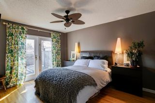 Photo 16: 436 38 Street SW in Calgary: Spruce Cliff Detached for sale : MLS®# A1097954