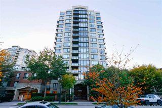 Photo 5: 1306 6233 KATSURA Street in Richmond: McLennan North Condo for sale : MLS®# R2507173