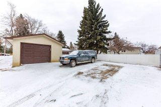 Photo 38: 4315 51 Street: Leduc House for sale : MLS®# E4235681
