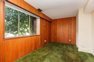 Photo 16: 1614 Mileva Lane in VICTORIA: SE Gordon Head House for sale (Saanich East)  : MLS®# 797213