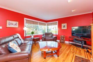 Photo 24: 801 Trunk Rd in : Du East Duncan House for sale (Duncan)  : MLS®# 865679