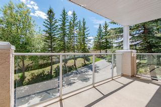 Photo 24: 3142 1818 Simcoe Boulevard SW in Calgary: Signal Hill Apartment for sale : MLS®# A1114584