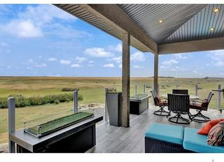 Photo 43: RM of Moose Jaw Acreage in Moose Jaw: Residential for sale (Moose Jaw Rm No. 161)  : MLS®# SK867718