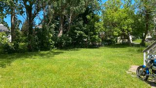 Photo 4: 17 Pleasant Street in Trenton: 107-Trenton,Westville,Pictou Multi-Family for sale (Northern Region)  : MLS®# 202114938