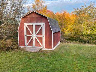 Photo 16: 4456 Stellarton Trafalgar Road in Hopewell: 108-Rural Pictou County Residential for sale (Northern Region)  : MLS®# 202125877
