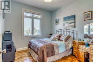 Photo 42: 147 Amber Drive in Whitbourne: House for sale : MLS®# 1232022