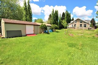 Photo 41: 16 Cutbank Close: Rural Red Deer County Detached for sale : MLS®# A1109639