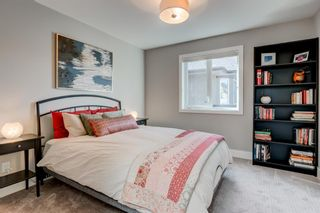 Photo 21: 3703 20 Street SW in Calgary: Altadore Row/Townhouse for sale : MLS®# A1060948
