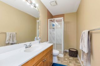 """Photo 24: 32954 PHELPS Avenue in Mission: Mission BC House for sale in """"CEDAR VALLEY ESTATES"""" : MLS®# R2621678"""