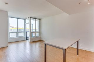 Photo 13: 547 222 Riverfront Avenue SW in Calgary: Chinatown Apartment for sale : MLS®# A1136653