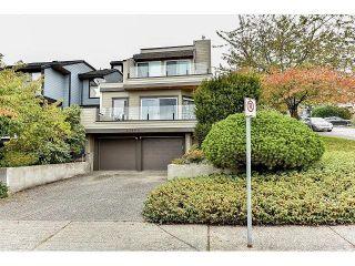 Photo 2: 15841 COLUMBIA Avenue: White Rock House for sale (South Surrey White Rock)  : MLS®# R2548921