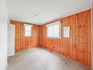 Photo 9: 84 52059 RGE RD 220: Rural Strathcona County House for sale : MLS®# E4247284