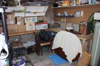 Photo 10: 1325 Main Street in Brock: Beaverton House (Bungalow) for sale : MLS®# N3094083
