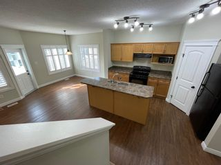 Photo 13: 11831 21 Avenue SW in Edmonton: Zone 55 House Half Duplex for sale : MLS®# E4259127