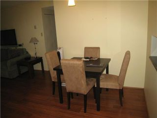 """Photo 4: 603 6595 WILLINGDON Avenue in Burnaby: Metrotown Condo for sale in """"HUNTLEY MANOR"""" (Burnaby South)  : MLS®# V907076"""