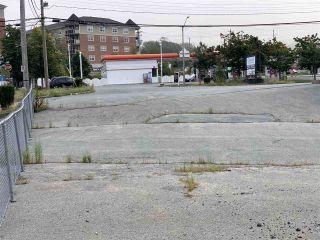 Photo 7: 52 & 54 Sackville Drive in Lower Sackville: 25-Sackville Commercial  (Halifax-Dartmouth)  : MLS®# 202019535