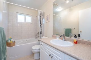 Photo 21: 1284 NOVAK DRIVE in Coquitlam: River Springs House for sale : MLS®# R2480003