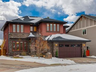 FEATURED LISTING: 28 Westpark Court Southwest Calgary